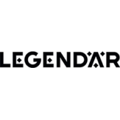 LGNDR Legendär