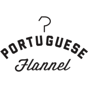 Portugese Flannel