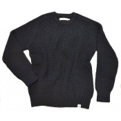Strick /Sweater
