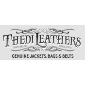 Thedi Leathers
