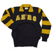 AERO - Dehen Board Tracking Race Sweater