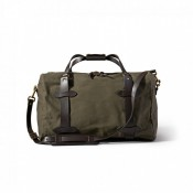 Filson Duffle Bag medium otter green
