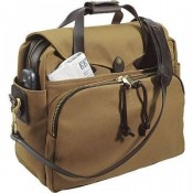 Filson Laptop Bag
