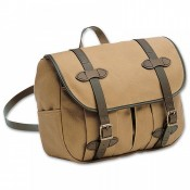 Filson Medium Field Bag tan