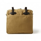 Filson Tote Bag tan