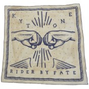 KYTONE Check it Bandana