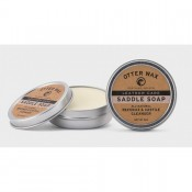 Otter Wax Saddle Soap 2oz