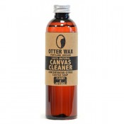 Otterwax Canvas Cleaner