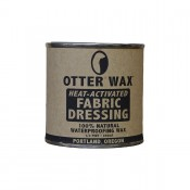 Otterwax Fabric Dressing