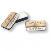 Otterwax Lip Balm Peppermint