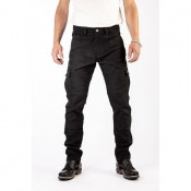 ROKKER Black Jack Slim