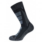 ROKKER Performance Socks unisex