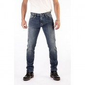 ROKKER ROKKERTECH Tapered Slim Carrot Fit