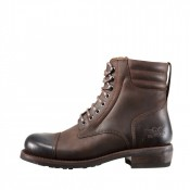 ROKKER Urban Racer 8, dark brown