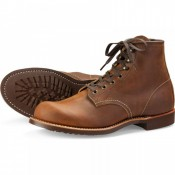 Red Wing Blacksmith 3343