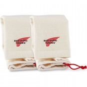 Red Wing Boot Bags