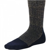 Red Wing Boot Socks navy