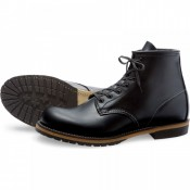Red Wing Classic Dress Beckman 9014