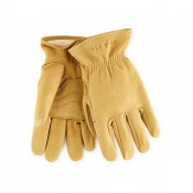 Red Wing Gloves yellow
