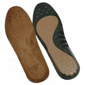 Red Wing Insole Comfort Force Fußbett