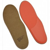 Red Wing Insole Shaped Comfort