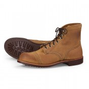 Red Wing Iron Ranger 8083 Hawthorne