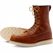 Red Wing Style 877