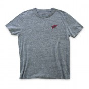 Red Wing T-Shirt grau