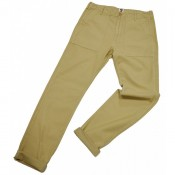 Tellason Fatigue Pant Fawn