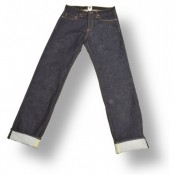 Tellason Sheffield 14.75oz