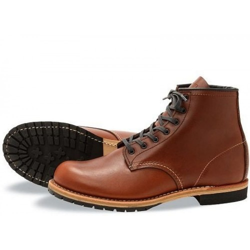 Red Wing Classic Dress Beckman 9016