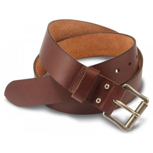 Red Wing Heritage Belt Oro