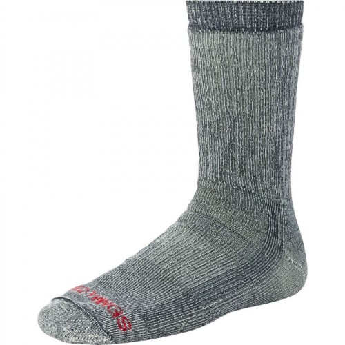 Red Wing Socks Merino Wool