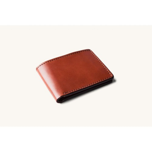 Tanner Goods Utility Bifold hickory