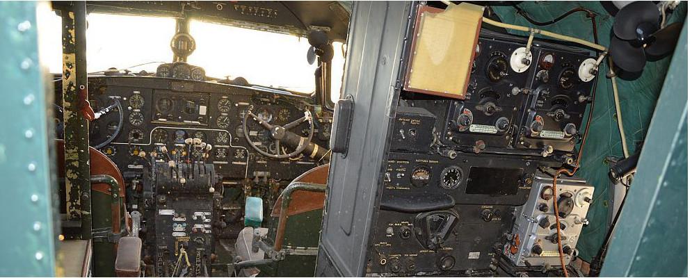 aero_cockpit