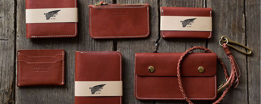 red_wing_accessoires_oro_russet