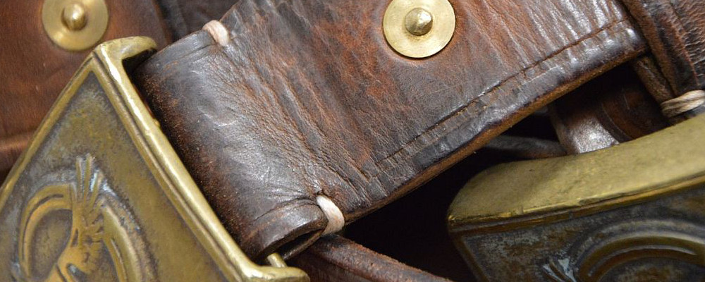 thedi_leather_belt